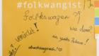 lakat-Folkwang-ist-Antworten-1