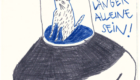 Illustration-Folkwang-Wirrwarr-folkwangist-Mona-Leinung
