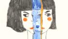 Illustration-Folkwang-rauskommen-folkwangist-Mona-Leinung