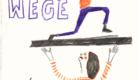 Illustration-Folkwang-wege-folkwangist-Mona-Leinung